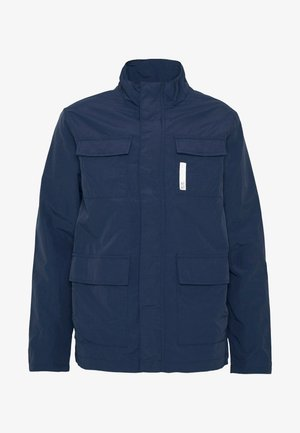 ONSMONEY JACKET - Kurtka wiosenna - dress blues