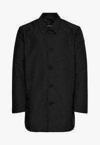 Only & Sons - Short coat - black - 4