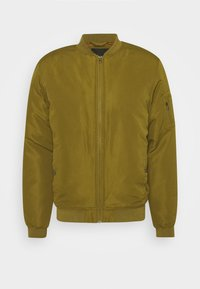 Only & Sons - ONSJACK - Bomber Jacket - fir green - 3