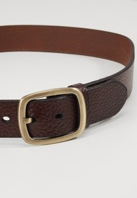 Only & Sons - ONSCODY  VINTAGE - Riem - brown stone - 4