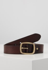 Only & Sons - ONSCODY  VINTAGE - Riem - brown stone - 0