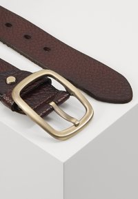 Only & Sons - ONSCODY  VINTAGE - Riem - brown stone - 2