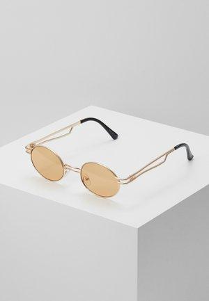 ONSSUNGLASSES  - Sunglasses - kangaroo