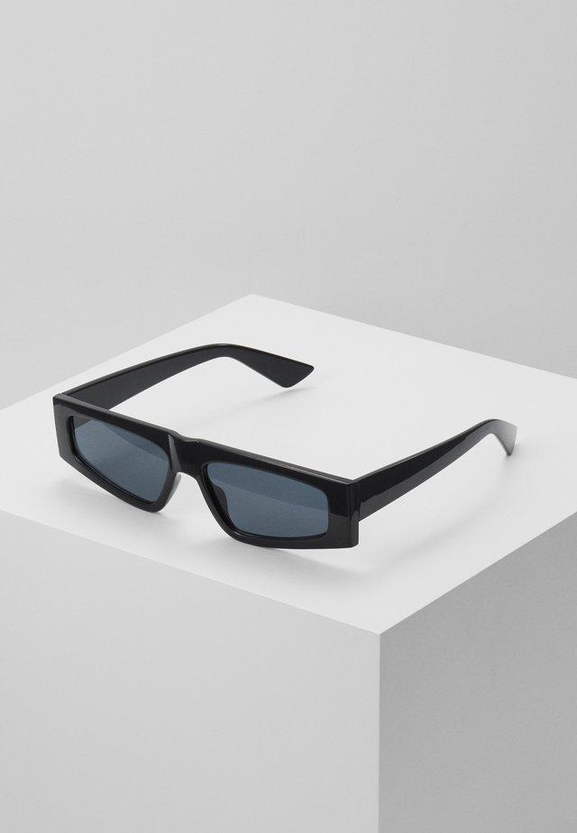 ONSSUNGLASSES - Sluneční brýle - black