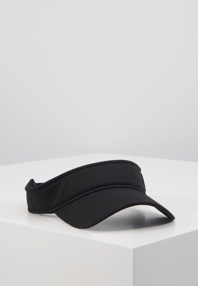ONSPRIDE VISER - Cap - black