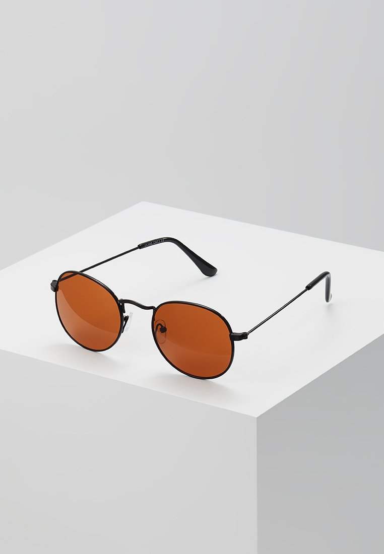 Only & Sons - ONSSUNGLASS - Lunettes de soleil - kangaroo