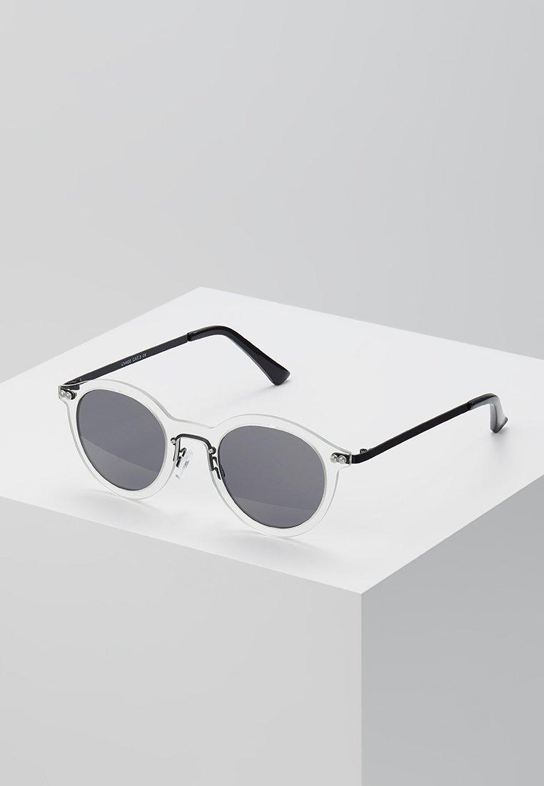 Only & Sons - ONSSUNGLASSES BOX - Gafas de sol - white