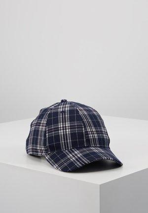 ONSCHECK BASEBALL - Cap - dark blue