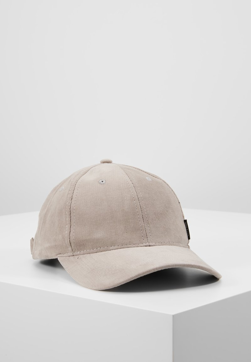 Only & Sons - ONSCORD BASEBALL  - Lippalakki - chinchilla