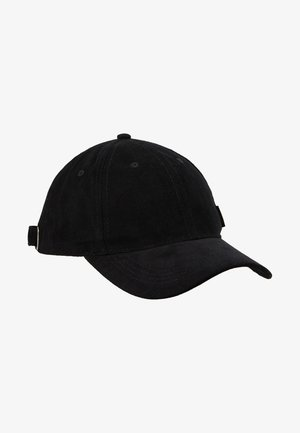 ONSCORD BASEBALL  - Cap - black
