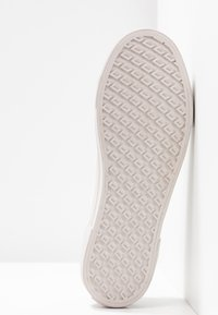 ONLY SHOES - ONLSALONI DETAIL  - Sneakers basse - light grey - 6