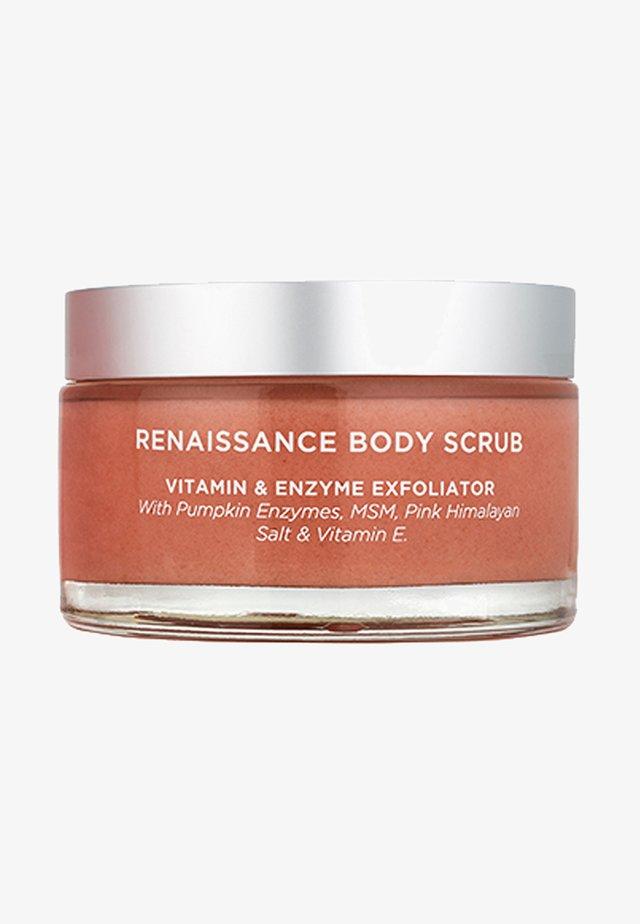 RENAISSANCE BODY SCRUB - Body scrub - -
