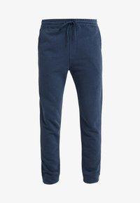 Outerknown - Pantalon de survêtement - deep blue - 3
