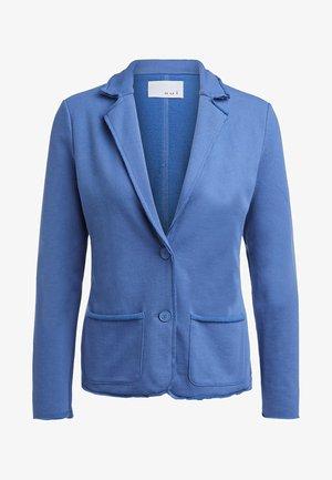 Blazer - bijou blue