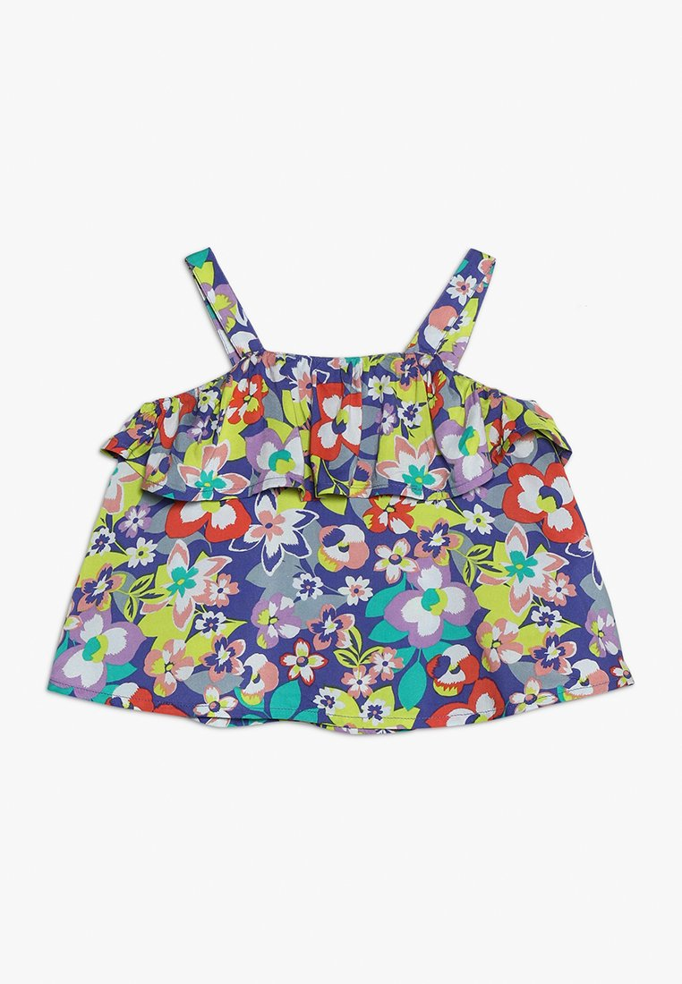 Outfit Kids - TIER TOP - Top - multi