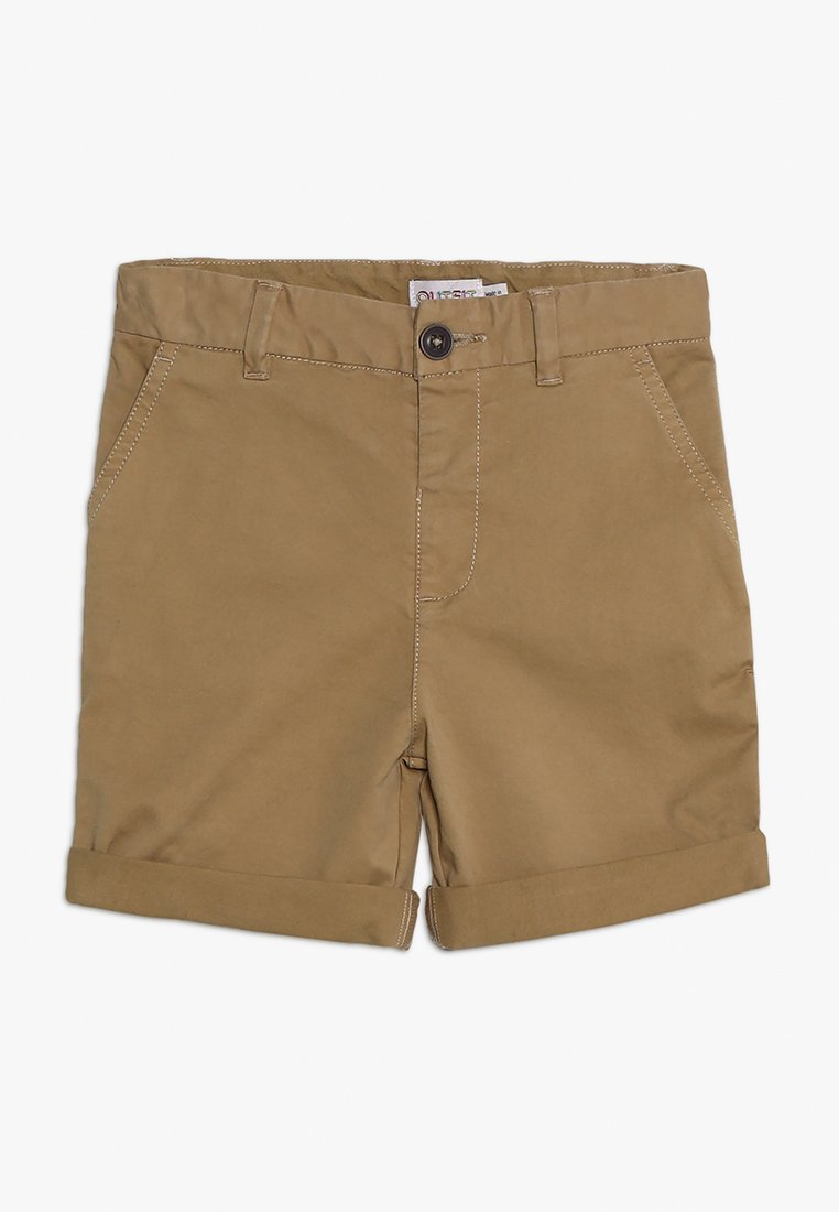 Outfit Kids - STONE - Shorts - beige