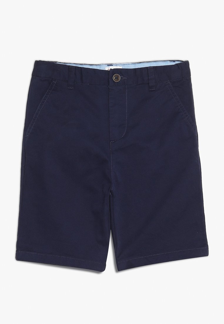 Outfit Kids - Shorts - navy