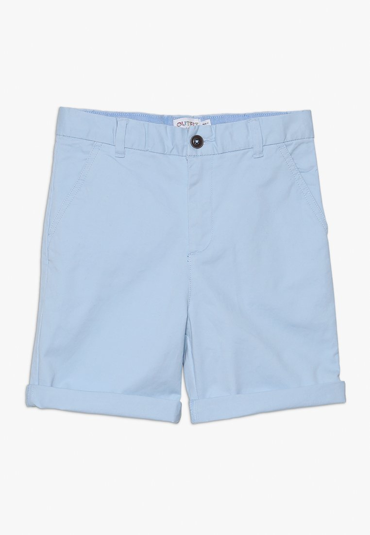 Outfit Kids - Shorts - blue