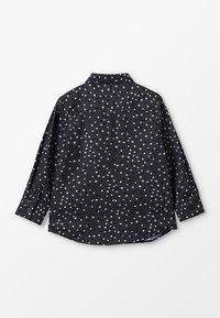 Outfit Kids - Skjorte - black - 1