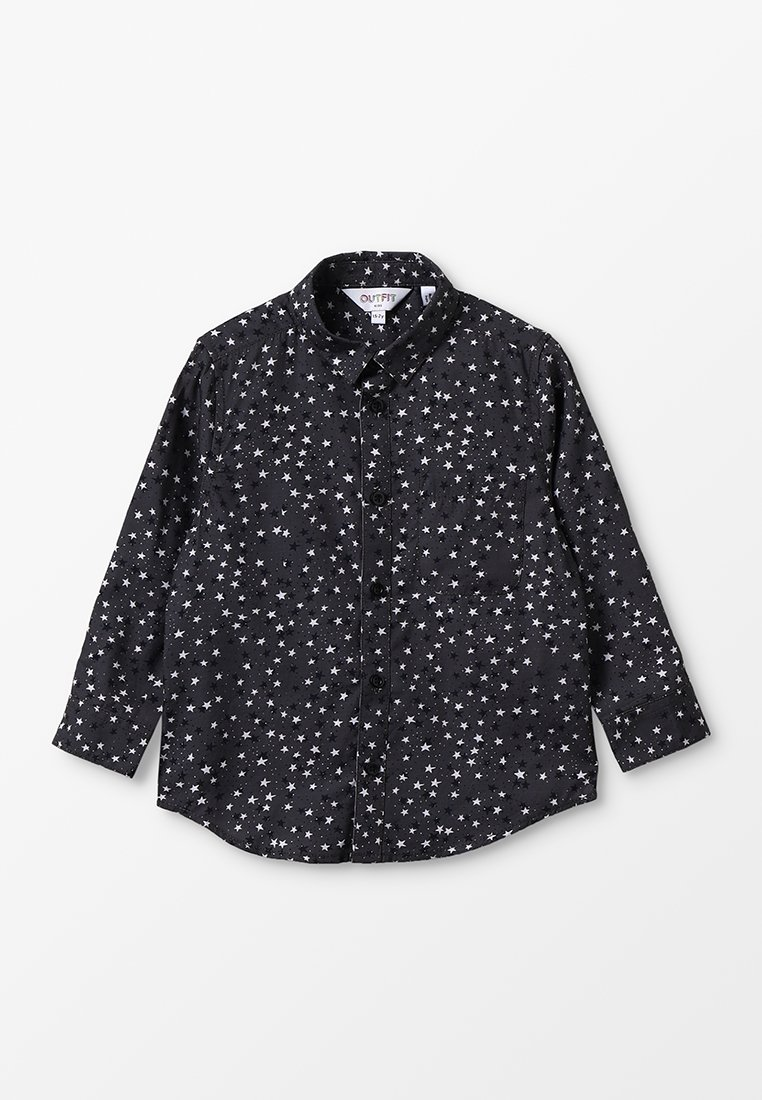 Outfit Kids - Skjorte - black