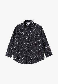 Outfit Kids - Skjorte - black - 3