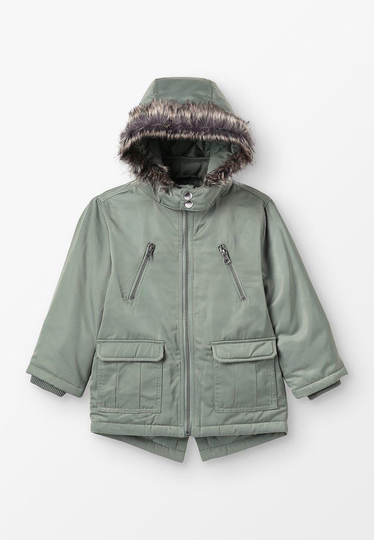 Outfit Kids - CLASSIC - Veste d'hiver - khaki