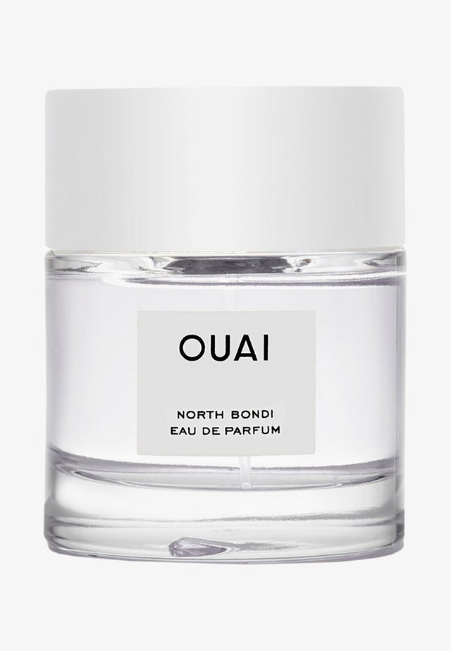 NORTH BONDI EAU DE PARFUM - Eau de parfum - -