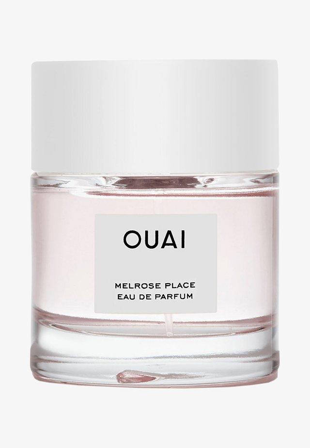 MELROSE PLACE EAU DE PARFUM  - Eau de parfum - -