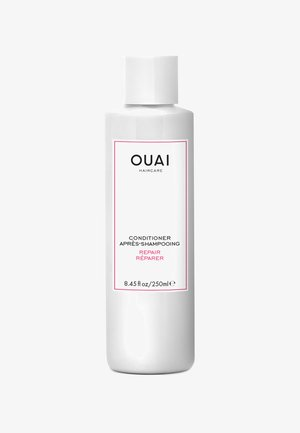 REPAIR CONDITIONER 250ML - Odżywka - -