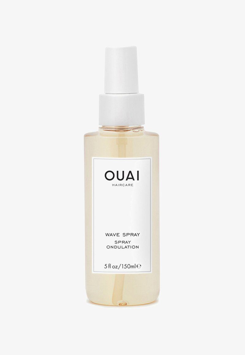 Ouai - WAVE SPRAY - Stylingproduct - -