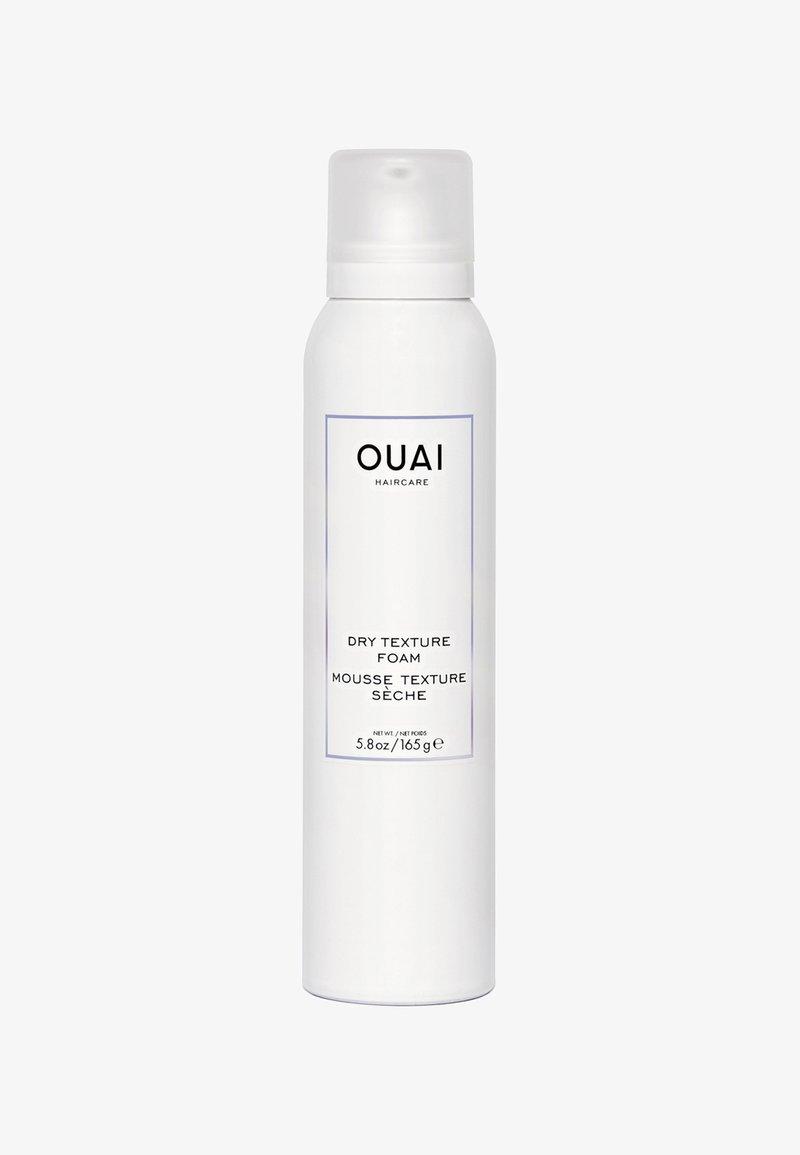 Ouai - DRY TEXTURE FOAM - Stylingproduct - -