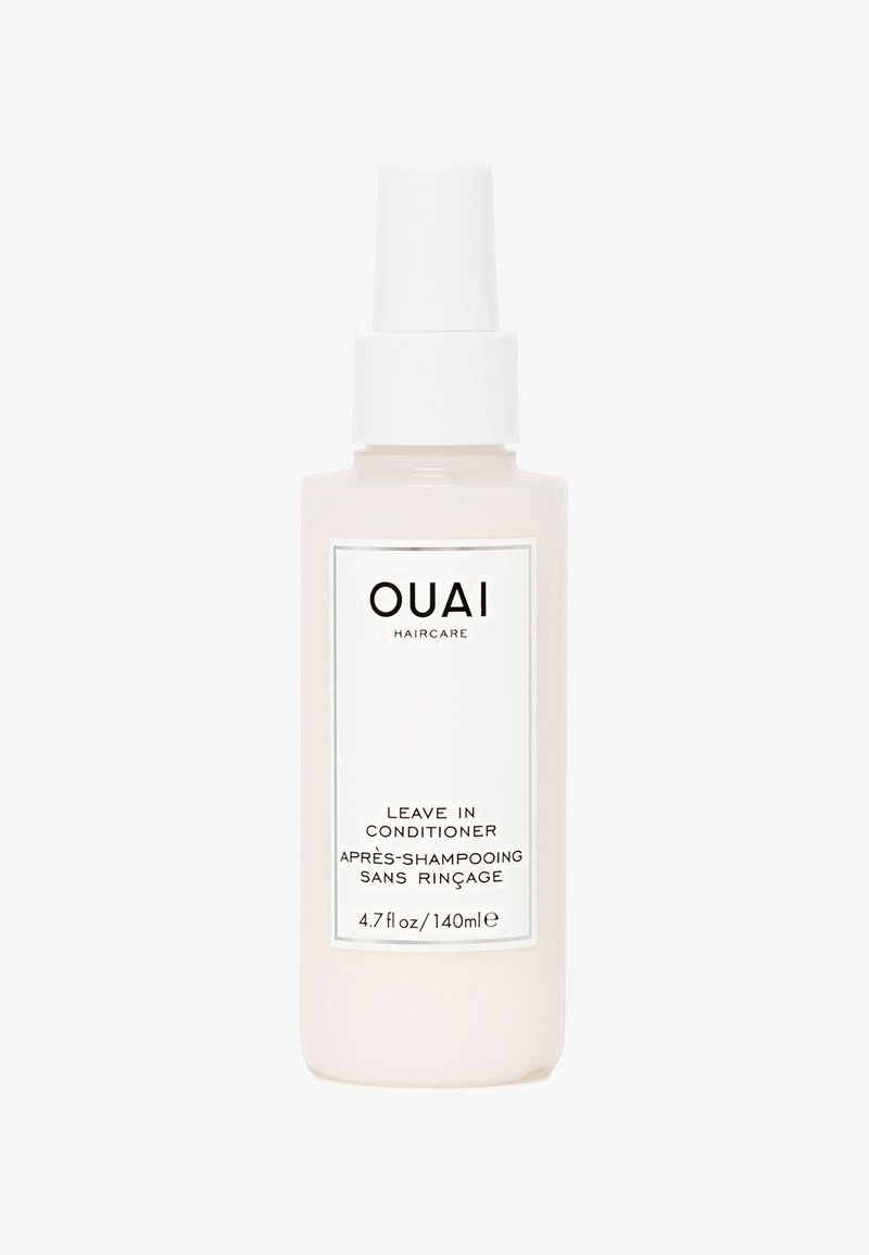 Ouai - LEAVE IN CONDTIONER - Styling - -