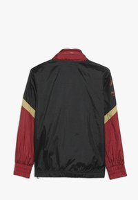 Outerstuff - NFL SAN FRANCISO 49ERS - Windbreaker - gym red/club gold - 1