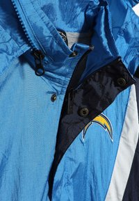 Outerstuff - NFL SAN DIEGO CHARGERS - Pelipaita - college navy/italy blue - 5