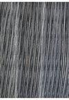 OVS - Pantalon classique - black/white