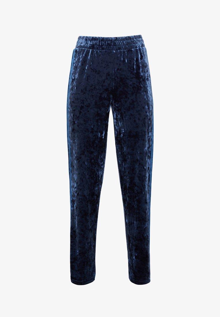 OVS - Pantalones deportivos - blue