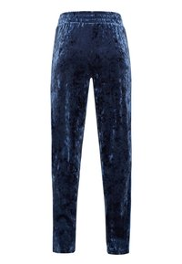 OVS - Pantalones deportivos - blue - 1