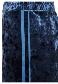 OVS - Pantalones deportivos - blue - 2