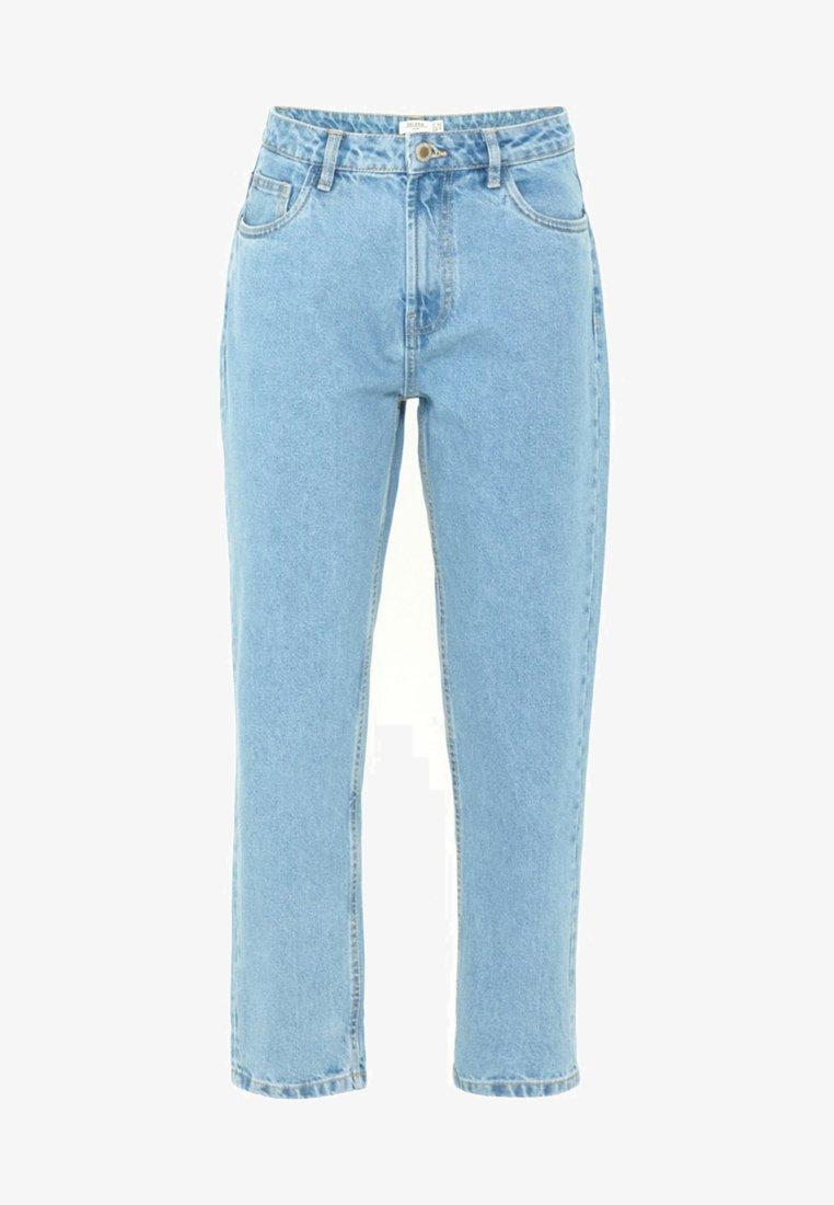 OVS - Jeans Straight Leg - light wash