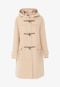 OVS - Trench - camel - 0