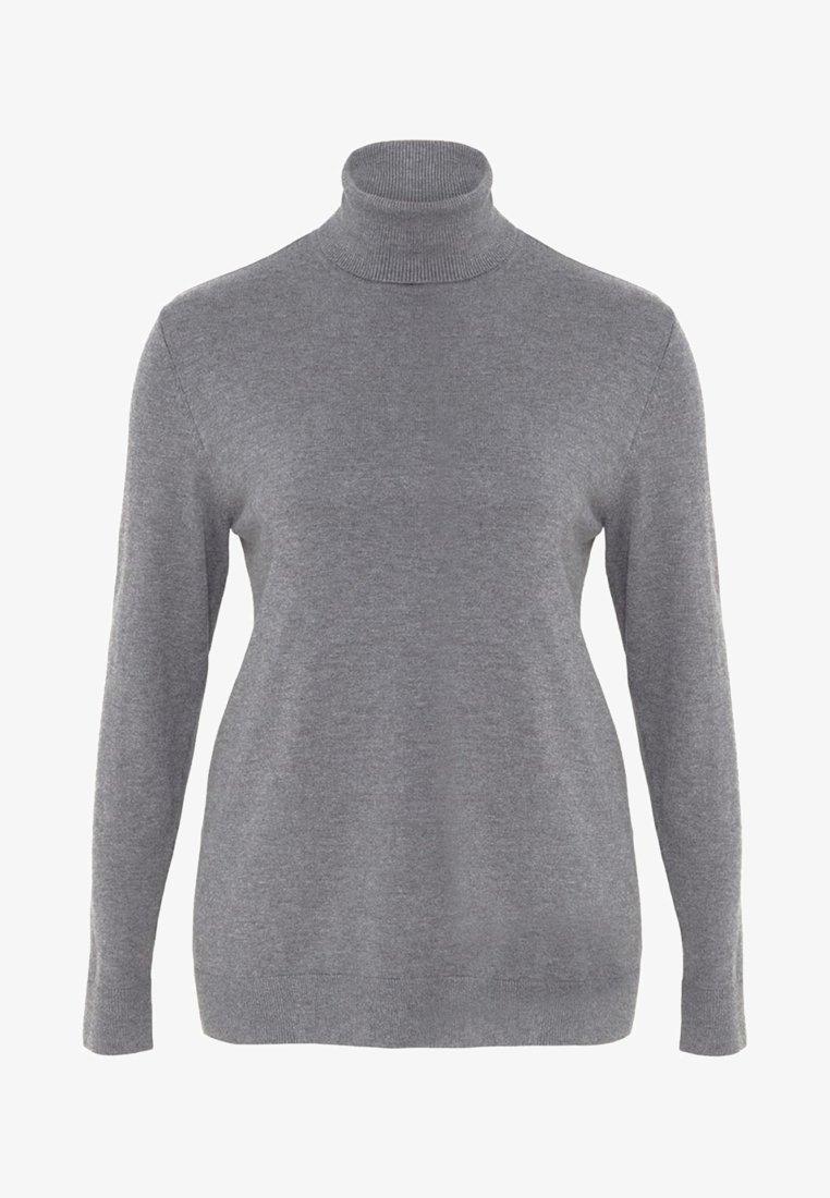 OVS - Sweatshirt - grey