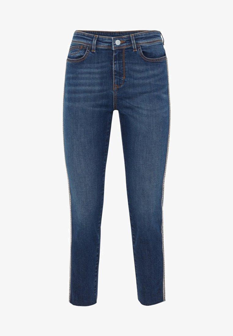 OVS - Jeans Skinny Fit - blue