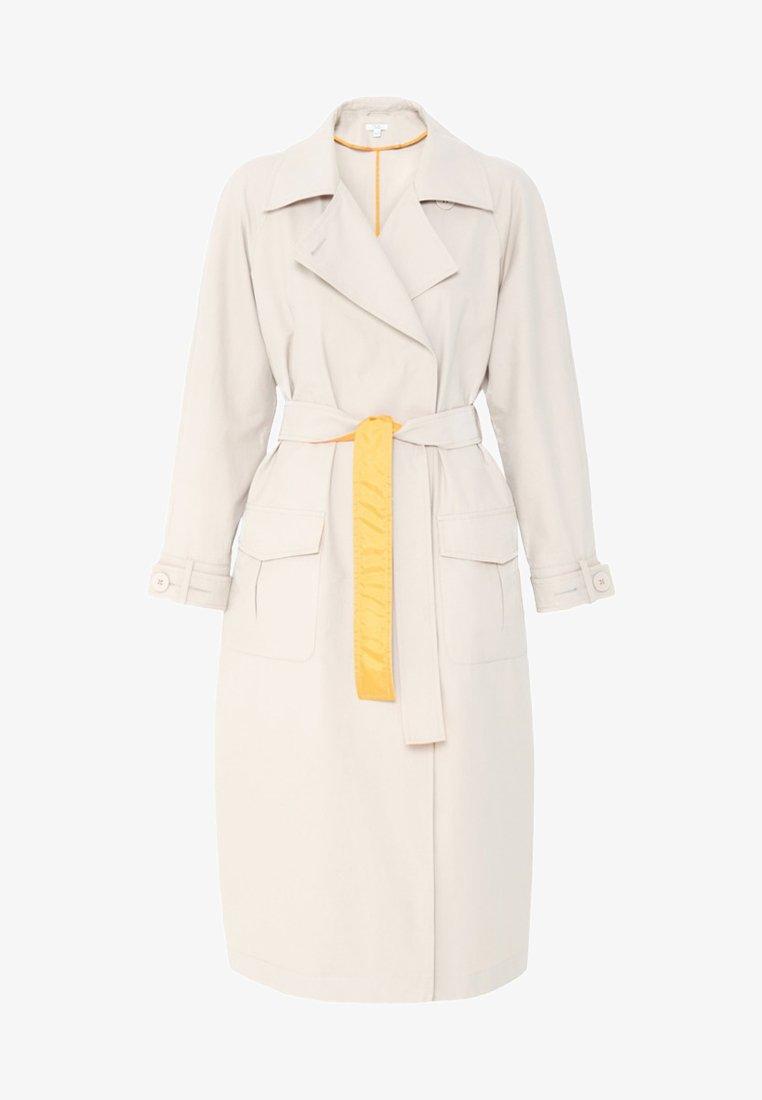 OVS - Trenchcoat - beige