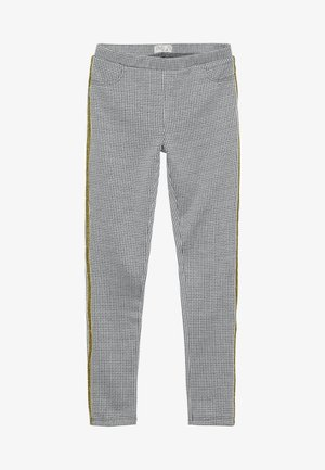 Leggings - Trousers - nine iron