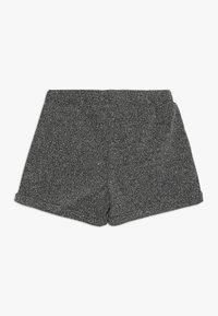 OVS - Shorts - pirate black - 1