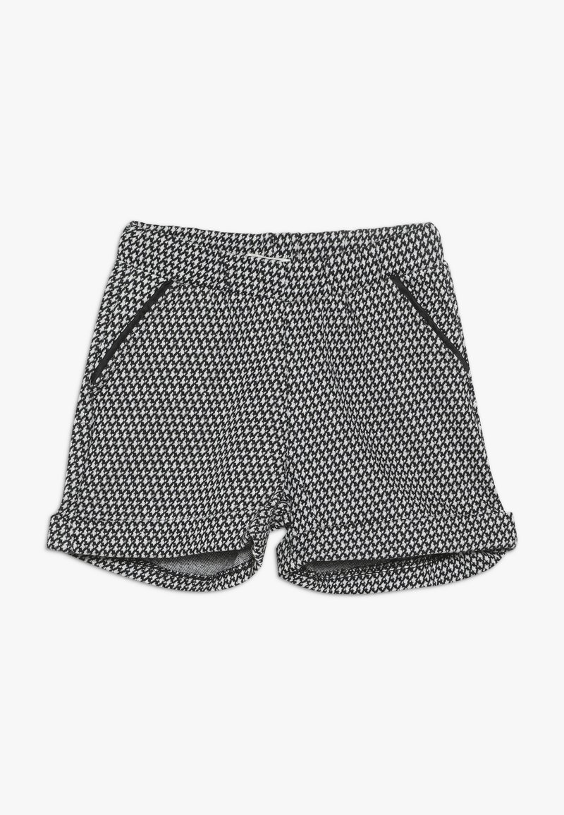 OVS - Shorts - pirate black