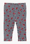OVS - BABY  - Leggings - Trousers - paradise pink