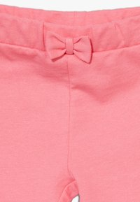 OVS - SET  - Sweater - barely pink - 3