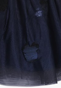 OVS - SKIRT MINNIE - Mini skirt - navy blazer - 3