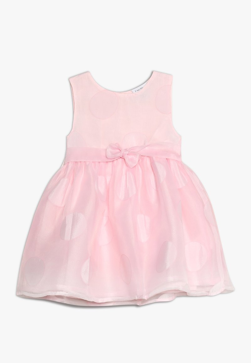 OVS - BABY DRESS - Cocktail dress / Party dress - blushing bride